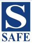 Safe Ekonomi